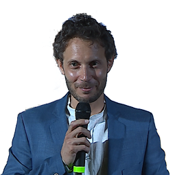 Lorenzo Bertolucci