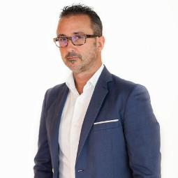 Marco Vannucchi