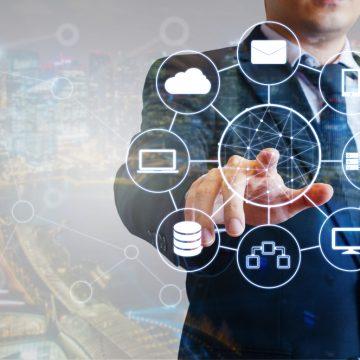 Voucher digitalizzazione per le imprese